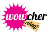 Wowcher Vouchers Promo Codes 2020