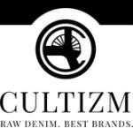 Cultizm Vouchers Promo Codes 2019