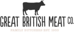 Great British Meat Co. Vouchers Promo Codes 2020