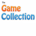 The Game Collection Coupons
