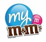 My M&M's Discount Codes