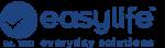Easylife Vouchers Promo Codes 2020
