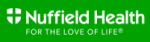 Nuffield Health Vouchers Promo Codes 2019