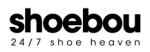 Shoebou Discount Codes
