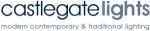 Castlegate Lights Coupons