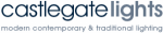 Castlegate Lights Vouchers Promo Codes 2019