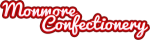 Monmore Confectionery Vouchers Promo Codes 2019