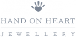 Hand on Heart Jewellery Discount Codes