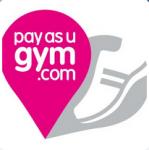 PayasUgym Vouchers Promo Codes 2019