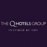 QHotels Vouchers Promo Codes 2019