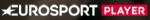 Eurosport Discount Codes