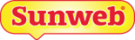 Sunweb Holidays Discount Codes