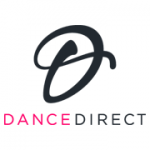 Dance Direct Vouchers Promo Codes 2020