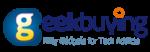 GeekBuying Vouchers Promo Codes 2020