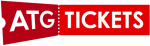 ATG Tickets Vouchers Promo Codes 2019