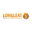 Longleat Vouchers Promo Codes 2018