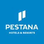 Pestana Vouchers Promo Codes 2019