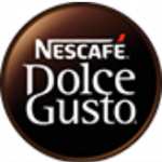 Dolce Gusto Vouchers Promo Codes 2019