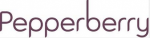 Pepperberry Vouchers Promo Codes 2019