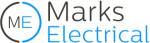 Marks Electrical Coupons