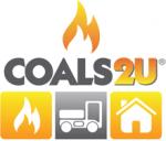 Coals2U Vouchers Promo Codes 2020