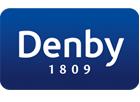 Denby Discount Codes