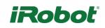 iRobot Discount Codes