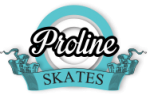 Proline Skates uk Coupons