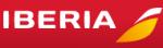 Iberia Discount Codes