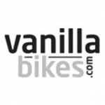 Vanilla Bikes Coupons