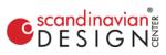 Scandinavian Design Center Discount Codes