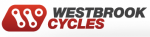 Westbrook Cycles Coupons