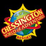 Chessington World of Adventures Vouchers Promo Codes 2020
