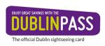 Dublin Pass Vouchers Promo Codes 2019