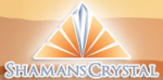 Shamans Crystal Coupons