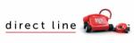 Direct Line Vouchers Promo Codes 2020