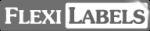 Flexi Labels Discount Codes