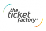 The Ticket Factory Vouchers Promo Codes 2020