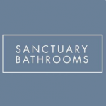 Sanctuary Bathrooms Vouchers Promo Codes 2019