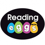 Reading Eggs Discount Codes