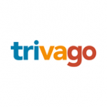 trivago Vouchers Promo Codes 2019