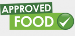 Approved Food Vouchers Promo Codes 2019