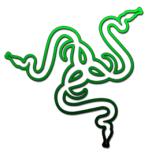 Razer Discount Codes