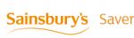Sainsbury's Delivery Pass Vouchers Promo Codes 2018