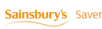 Sainsbury's Delivery Pass Vouchers Promo Codes 2019