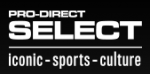 Pro-Direct Select Vouchers Promo Codes 2019