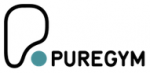 Pure Gym Vouchers Promo Codes 2018