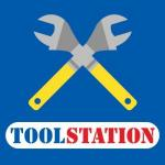 Toolstation Vouchers Promo Codes 2018