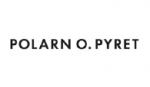 Polarn O. Pyret Discount Codes
