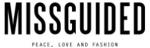 Missguided.eu Vouchers Promo Codes 2018